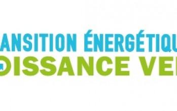 Qu'est-ce que la transition énergétique ?