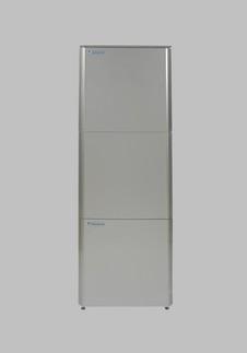 Pompe à chaleur Air/Eau Daikin Altherma Haute température