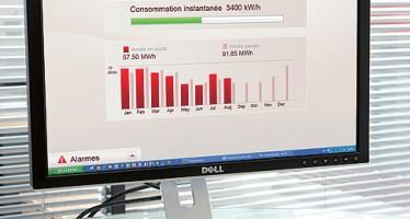 Legrand développe son matériel électrique connectable à Internet