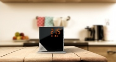 Home Thermostat de momit