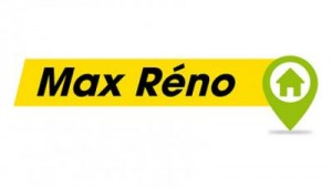 Offre Max Réno d'Isover