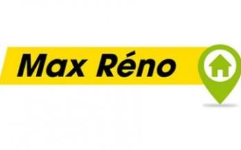 Max Réno, une offre de solutions d'isolation pour la rénovation