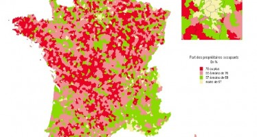 Consommation énergétique : les Français de plus en plus attentifs