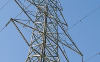 Attention! Certains tarifs réglementés de vente d'électricité pour les professionnels ont pris fin en décembre 2020