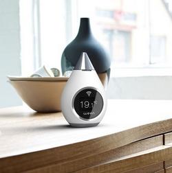 Thermostat Ween primé aux CES Innovation Awards 2016