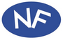 Logo certification NF
