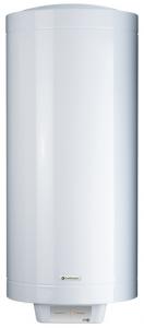 Chauffe-eau électrique HPC2