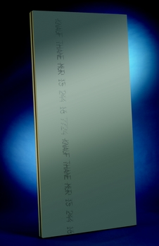 Contre-cloison maçonnée Knauf Thane Mur RB2