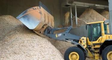 La filière du chauffage au granulé de bois crée de l'emploi