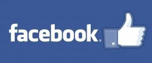 Page Facebook Maison et Energie
