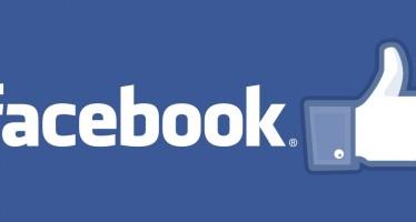 La page Facebook Maison et Energie dépasse les 4 000 Likes