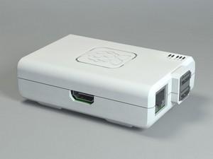 Le module météo Souchier optimise la ventilation naturelle