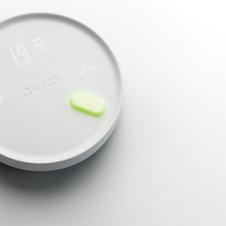 Le thermostat Qivivo devient plus intelligent