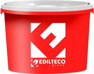 Enduit extérieur ECAP AC Acrylic Colour