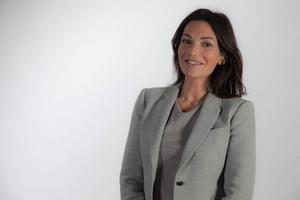 3 conseils de Sabine Dray pour réduire sa consommation de chauffage