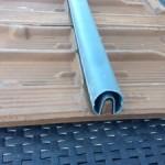 Toi-Sol : quand les tuiles deviennent des capteurs solaires