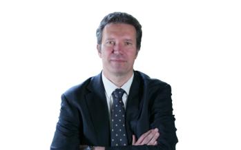 Ventilation : 3 questions à Nicolas Ribière, président de Céquami