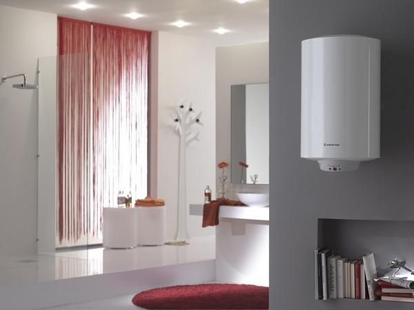 chauffe eau lectrique de classe b pro evo maison et energie. Black Bedroom Furniture Sets. Home Design Ideas