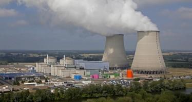 EDF et Studsvik déconstruisent ensemble des centrales nucléaires