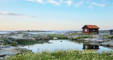 Lampiris lance une offre d'électricité d'origine renouvelable