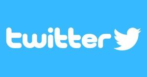 Twitter Maison et Energie