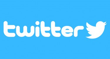 Suivez Maison et Energie sur Twitter !