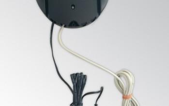 Outil de monitoring thermique T-Box