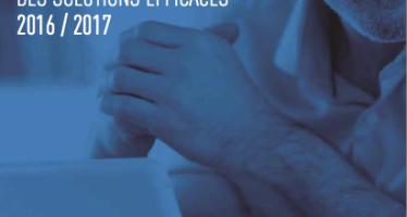 Catalogue 2016/2017 de Panasonic Chauffage et Climatisation