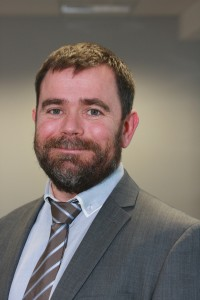 Denis Jahan (IPVF)