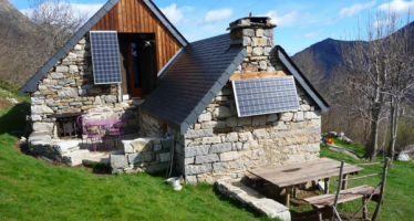 Kits solaires Simple & Solaire