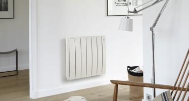 radiateur maison et energie information sur l nergie. Black Bedroom Furniture Sets. Home Design Ideas