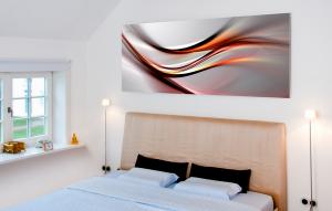 Les radiateurs infrarouges Redwell importés en France