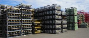 Bientôt du gaz d'origine renouvelable dans les bouteilles de GPL?