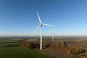 En croissance, l'énergéticien Enercoop a de fortes ambitions