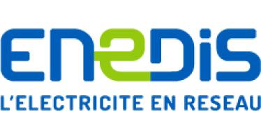 ERDF change de nom et devient Enedis