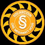 Lumo récompense en SolarCoin, une monnaie numérique