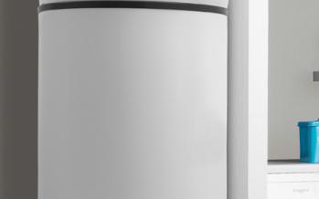 Crédit d'impôt sur l'installation d'un chauffe-eau Ariston