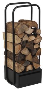Rangement à bois Click