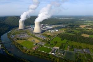 EDF ouvre les portes de ses sites de production aux Particuliers