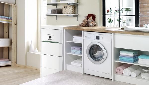 pompe chaleur a rothermique lizea iv200 maison et energie. Black Bedroom Furniture Sets. Home Design Ideas