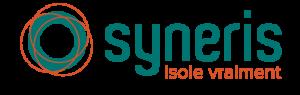 Logo Syneris