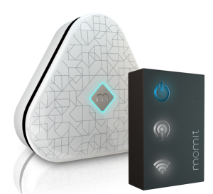 momit Cool transforme les climatiseurs en appareils intelligents