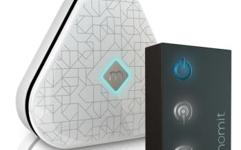 momit Cool transforme les climatiseurs en appareils intelligents