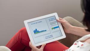 Réduire ses consommations avec e.quilibre de l'Appli EDF & Moi