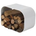 Rangement à bois Smart