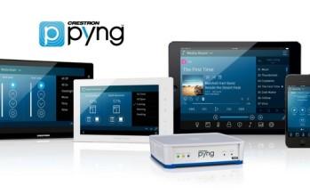 Le système domotique Pyng gère l'énergie