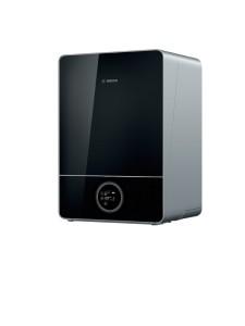 Bosch Condens 9000i