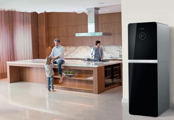 chaudi re gaz condensation condens 9000i maison et energie. Black Bedroom Furniture Sets. Home Design Ideas