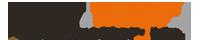 Logo Maison et Energie 200x40