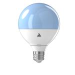 Smart Light Mesh